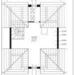 Grundriss 01 150x150 - Startseite