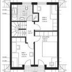 Grundriss 02 150x150 - Startseite