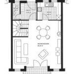 Grundriss 04 150x150 - Startseite