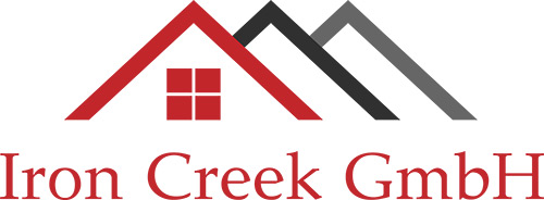 Iron Creek GmbH 500px - Startseite